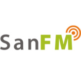 San FM Drum and Bass Channel