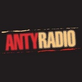 Antyradio Greatest