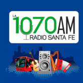 Q'Hubo Radio / Santa Fe 1070 AM