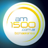 AM 1500 RADIO BONAERENSE