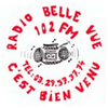 Radio Belle Vue 102.0