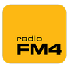 ORF FM 4 101.4
