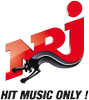 101.ru - NRJ Drum & Bass