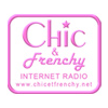 Chic & Frenchy