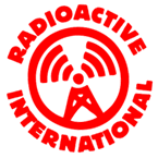 Radioactive International