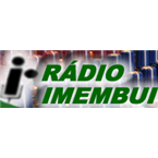 Radio Imembui AM