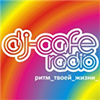DJ-Cafe Radio