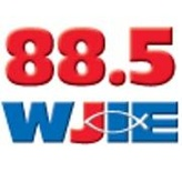 WJIE Here For You! 88.5 FM