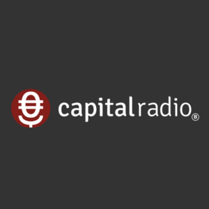 Capital Radio 103.2 FM