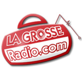La grosse Radio - Rock