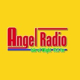 Angel Radio Isle of Wight 91.5 FM