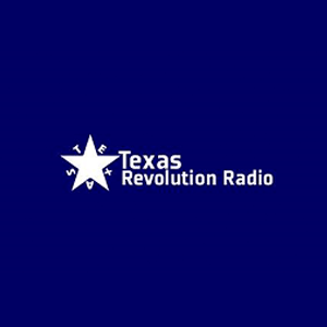 Texas Revolution Radio
