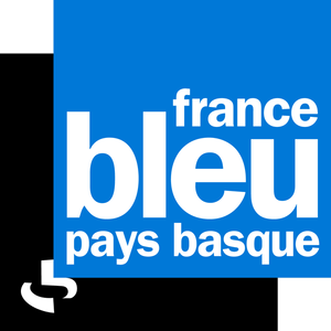 France Bleu Pays Basque (Bayonne) 101.3 FM