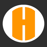 2HHH Triple H (Hornsby) 100.1 FM