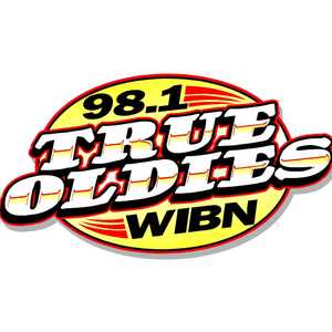 WIBN - 98 Gold (Earl Park) 98.1 FM