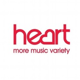Heart Peterborough 102.7 FM