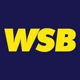 WSB News Talk 750 AM
