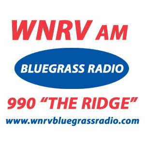 WNRV (Narrows) 990 AM