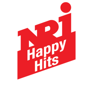 NRJ Happy Hits